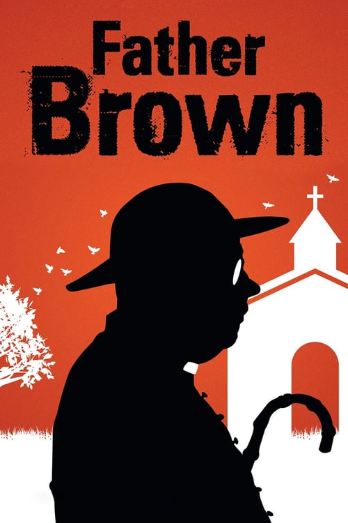 Father Brown online