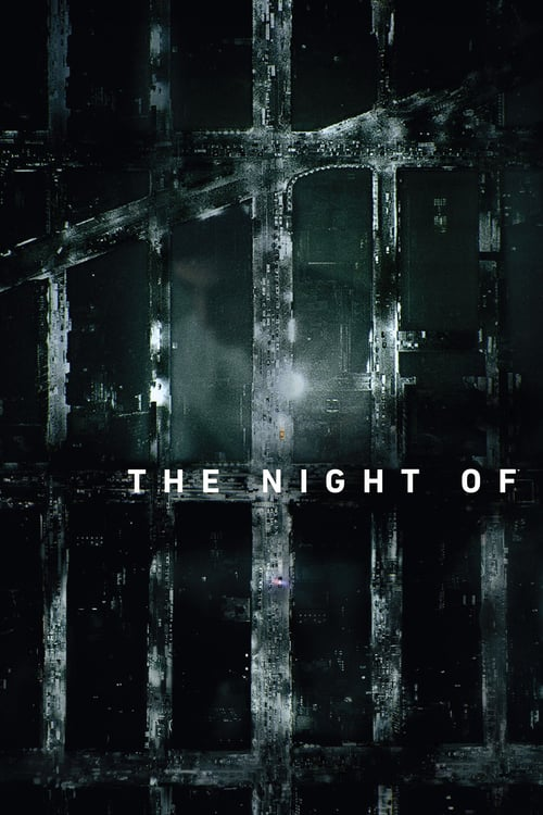 Jedna noc online