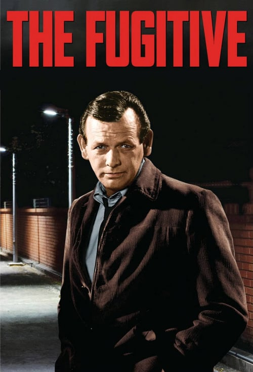 The Fugitive online