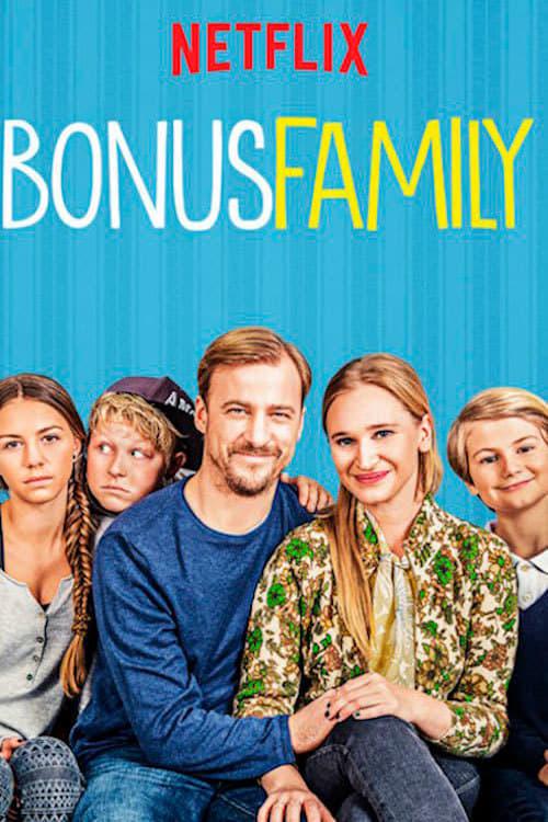 Bonus Family online