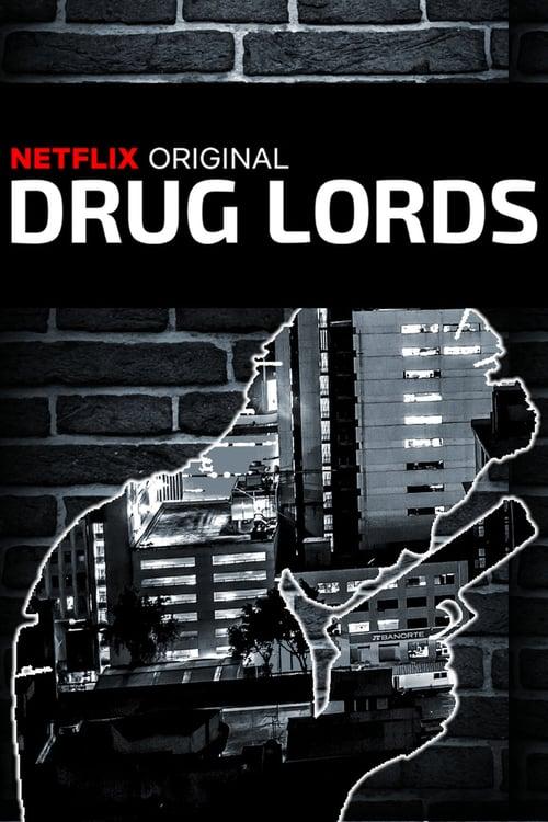 Drug Lords online