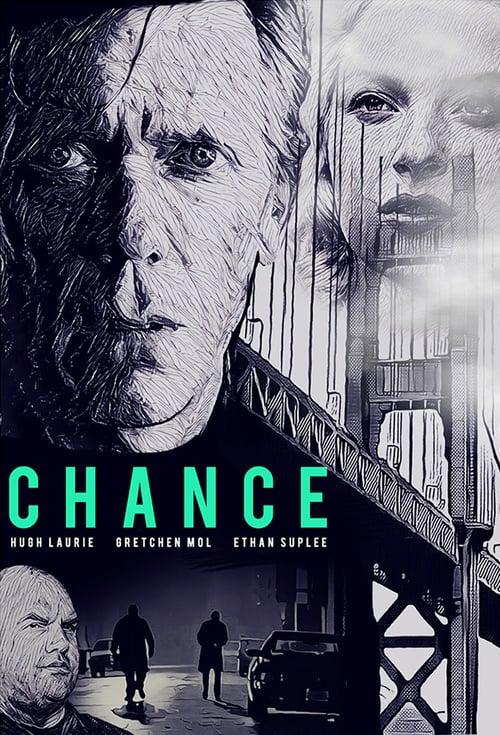 Chance online