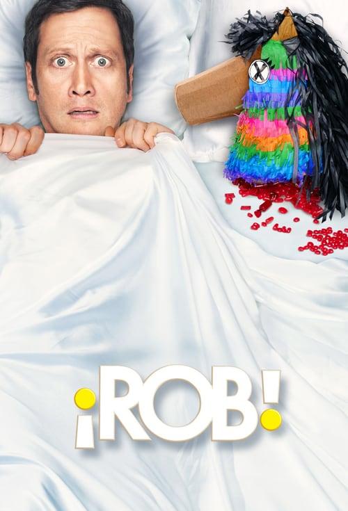 Rob online