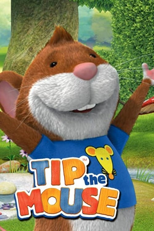 Tip the Mouse online