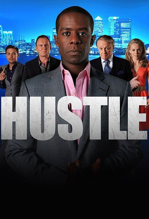 Hustle online