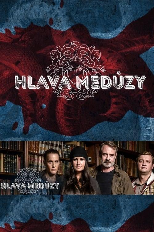 Hlava Medúzy online