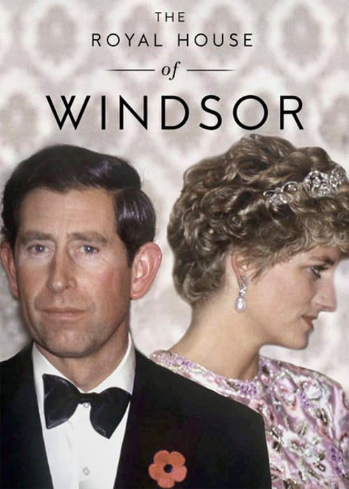 The Royal House of Windsor online