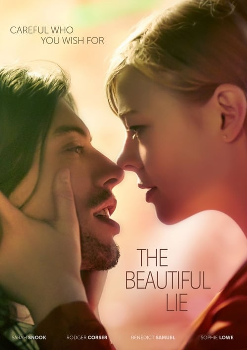 The Beautiful Lie online