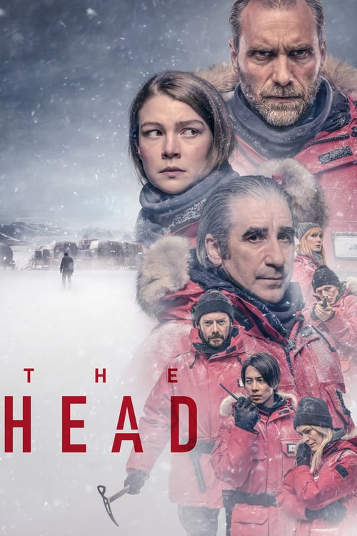 The Head online