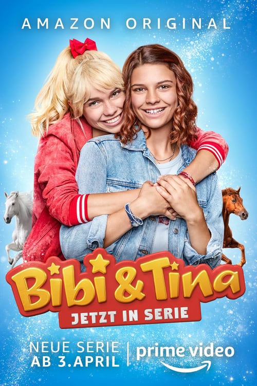Bibi & Tina online