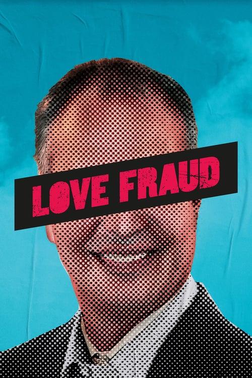 Love Fraud online