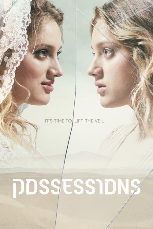 Possessions online