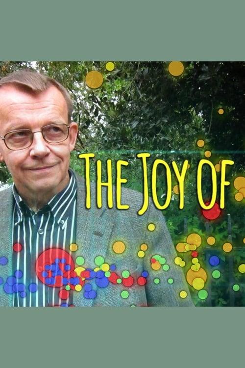 The Joy of... online