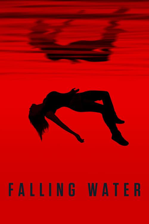 Falling Water online