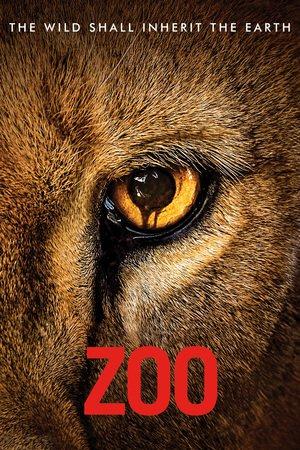 Zoo online