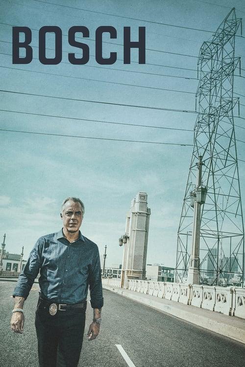 Bosch online