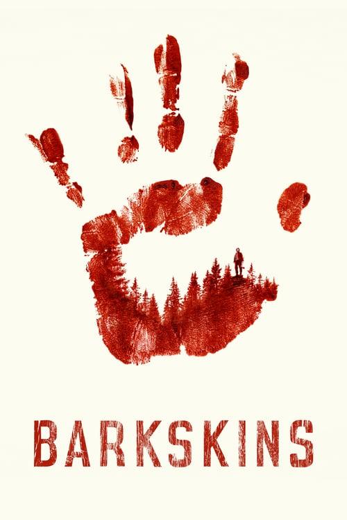 Barkskins online