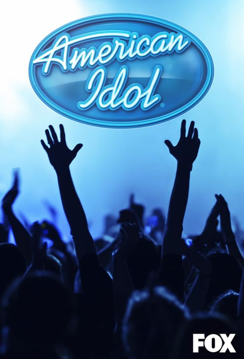 American Idol online