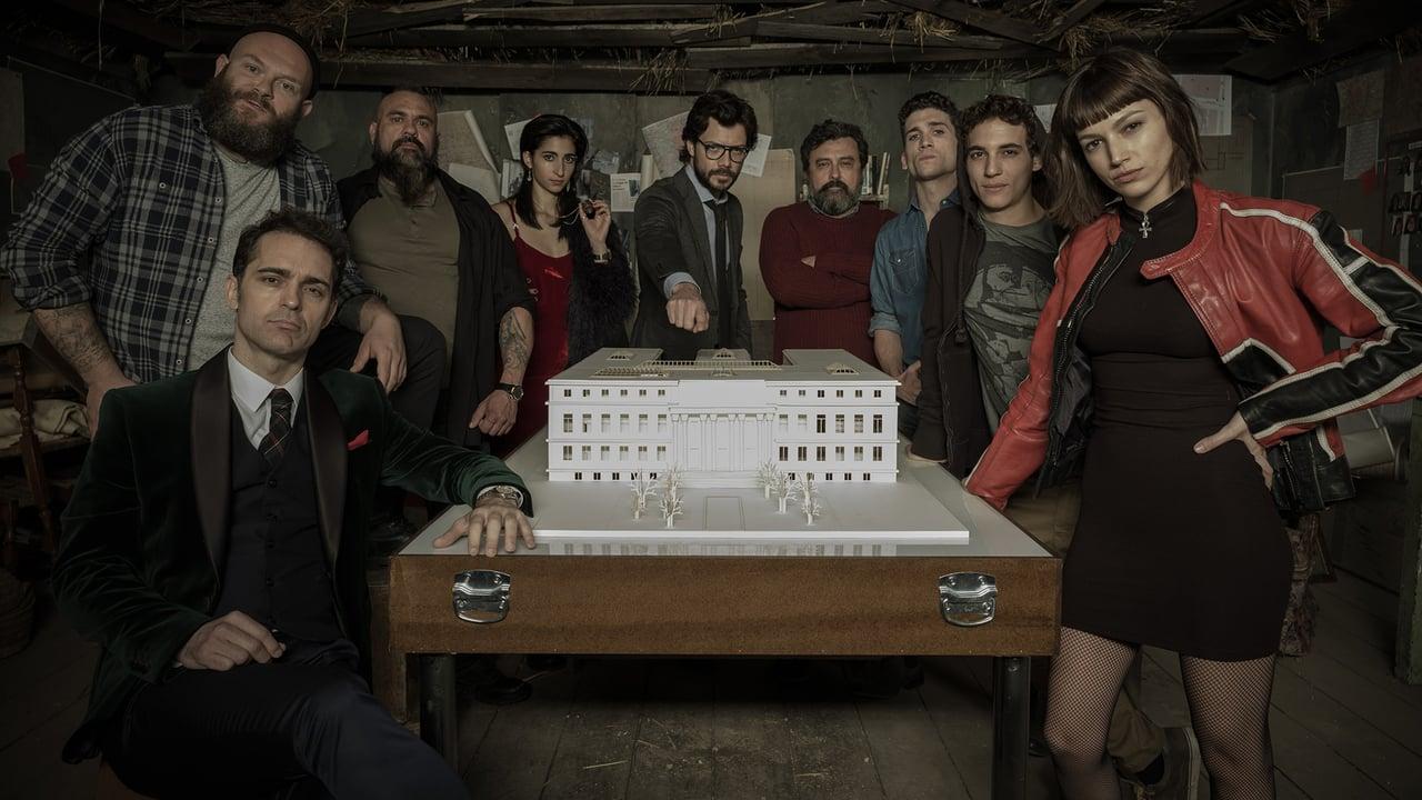 Vybíráme 10 skvělých seriálů, co určitě neznáte, ale měli byste!