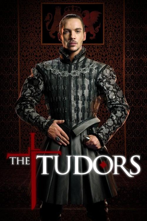Tudorovci online