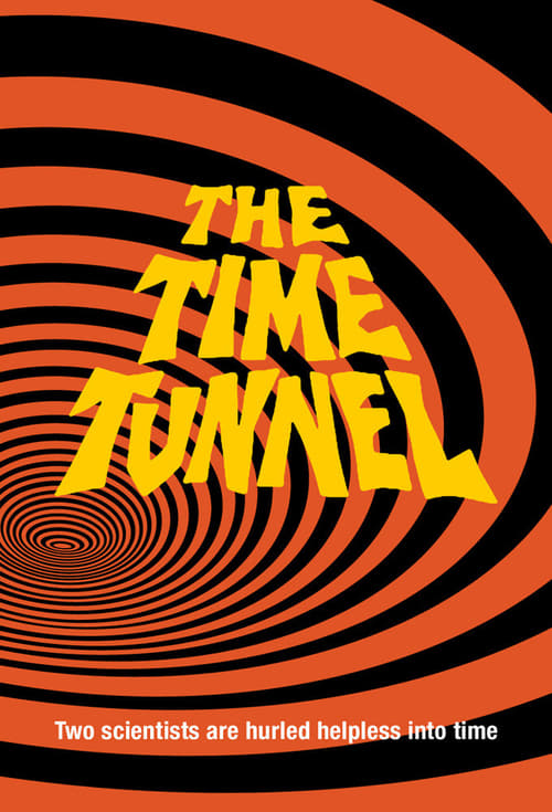 The Time Tunnel online