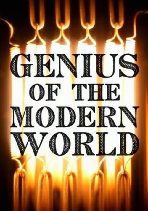 Genius of the Modern World online