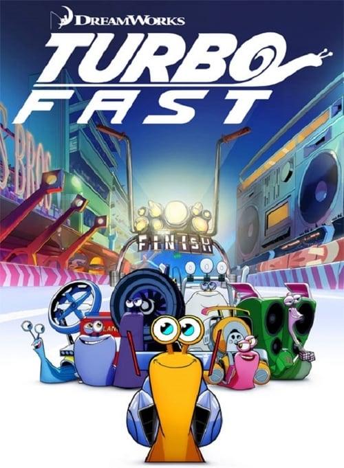 Turbo FAST online