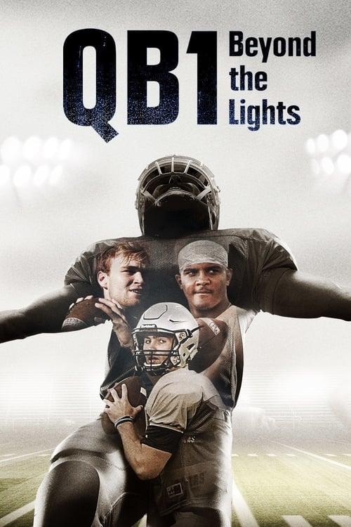 QB1: Mimo záři reflektorů online