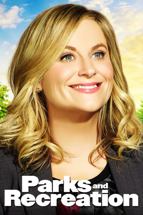 Parks and Recreation online