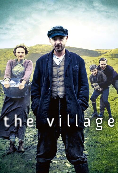 The Village online