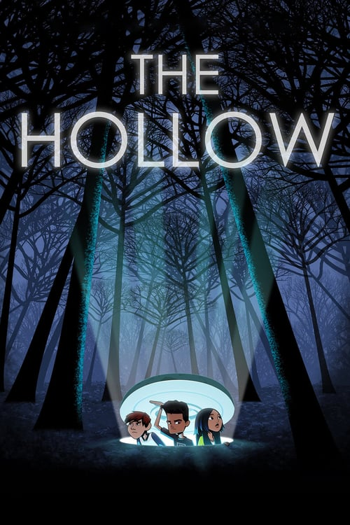 The Hollow online