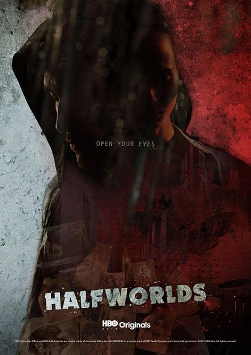 Halfworlds online