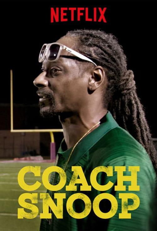 Coach Snoop online