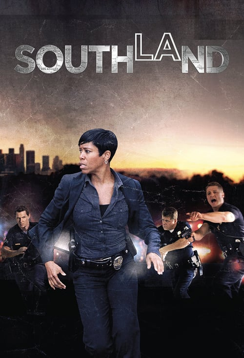 Southland online