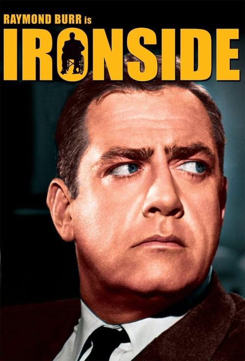 Ironside online