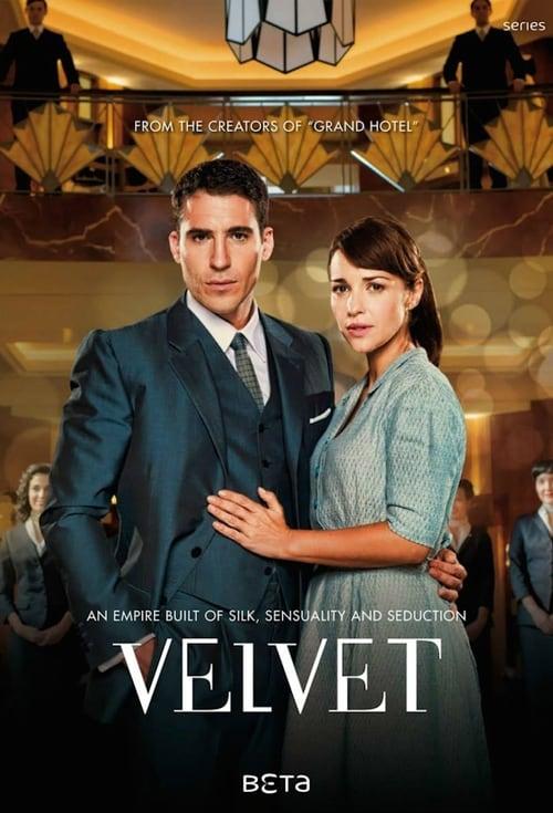 Velvet online