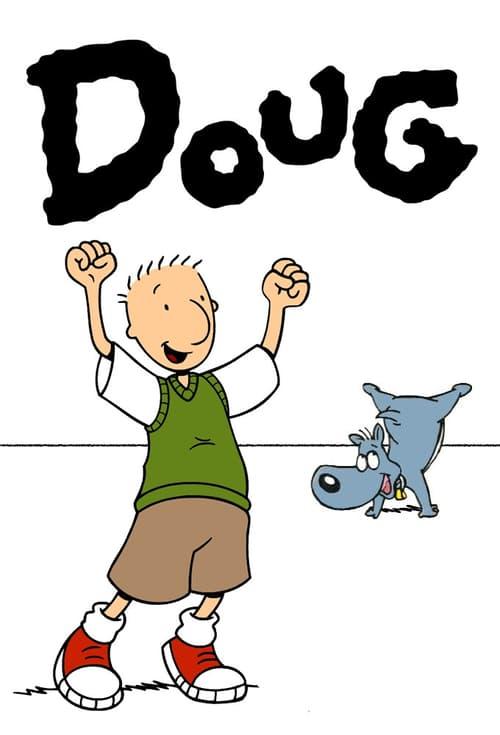 Doug online