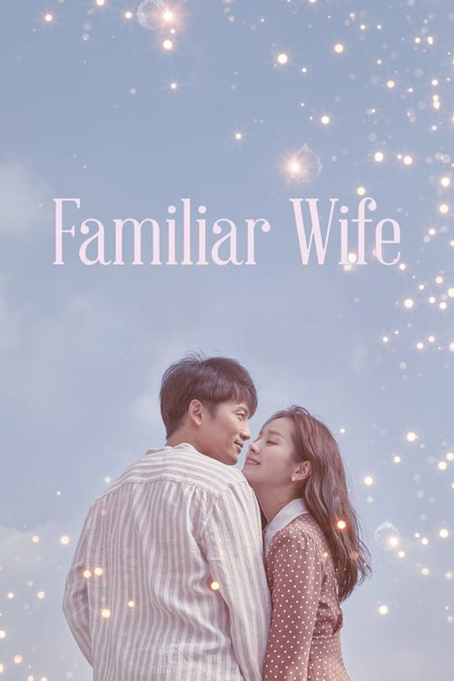 Familiar Wife online