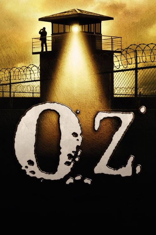 Oz online