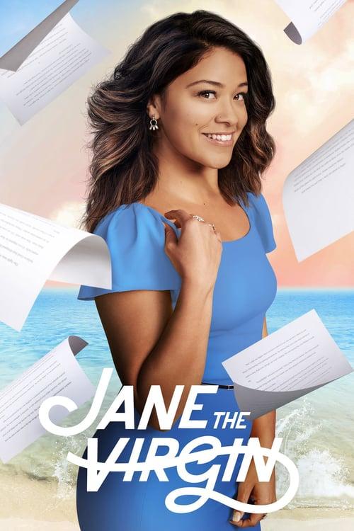 Jane the Virgin online