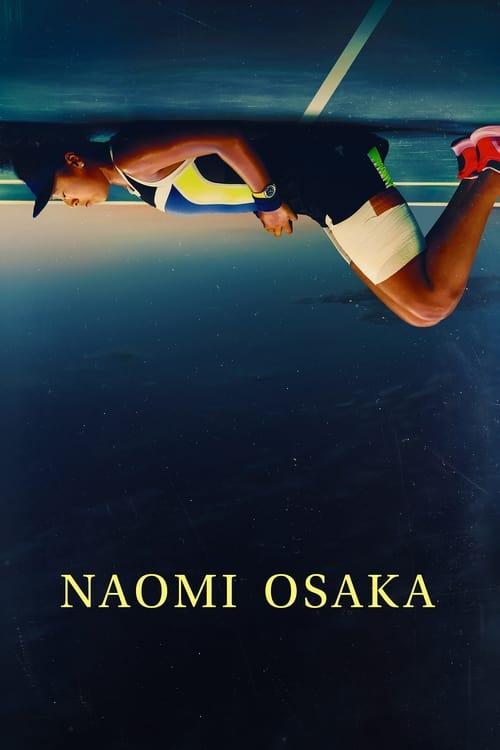 Naomi Osaka online