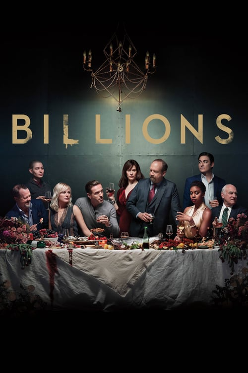 Miliardy online