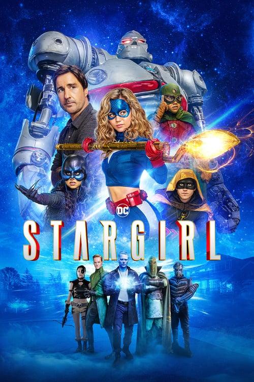 Stargirl online