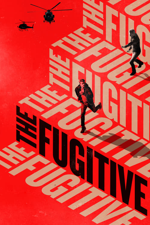 The Fugitive online