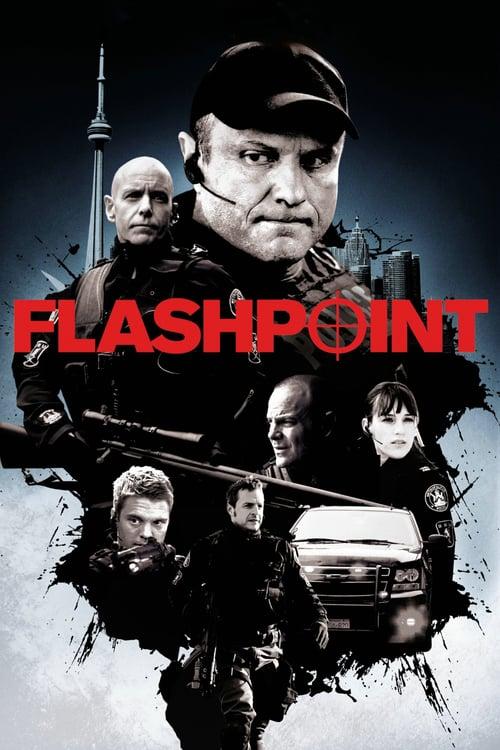 Flashpoint online