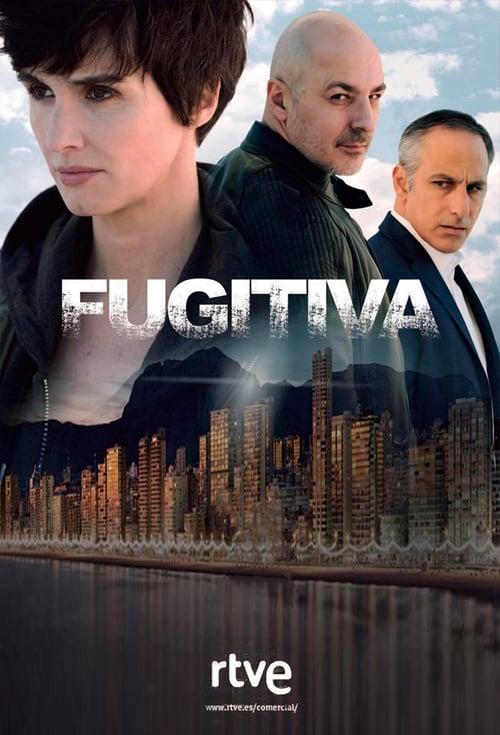 Fugitiva online
