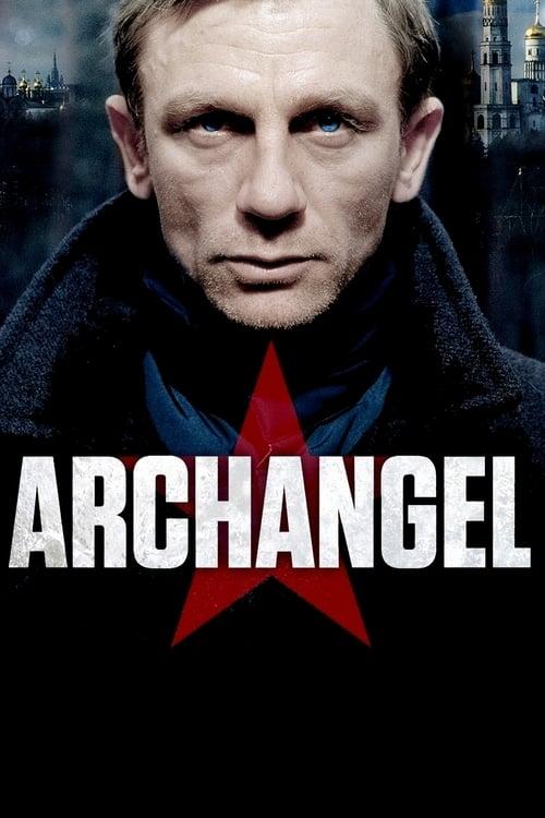 Archangel online