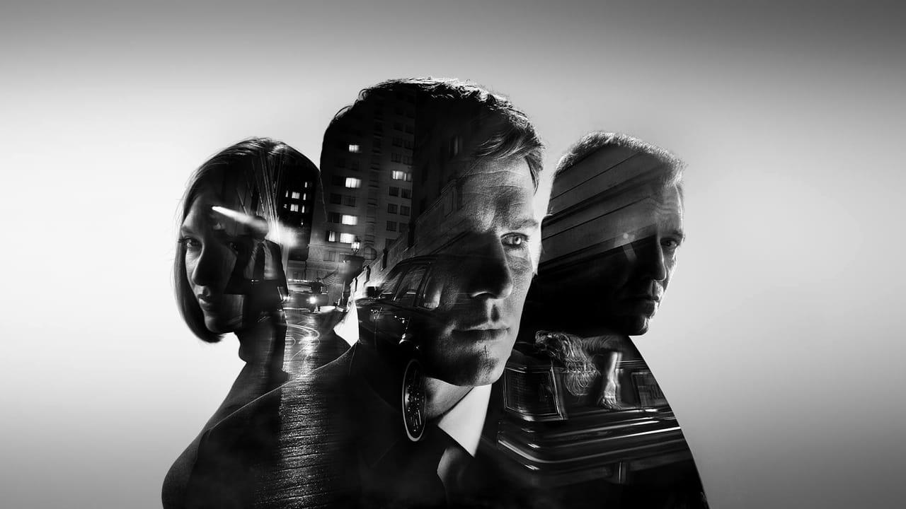 Mindhunter (od srpna na Netflixu)