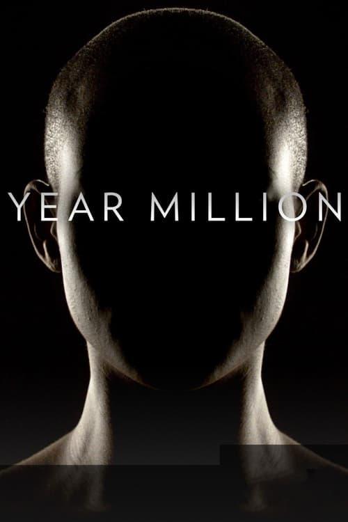 Year Million online