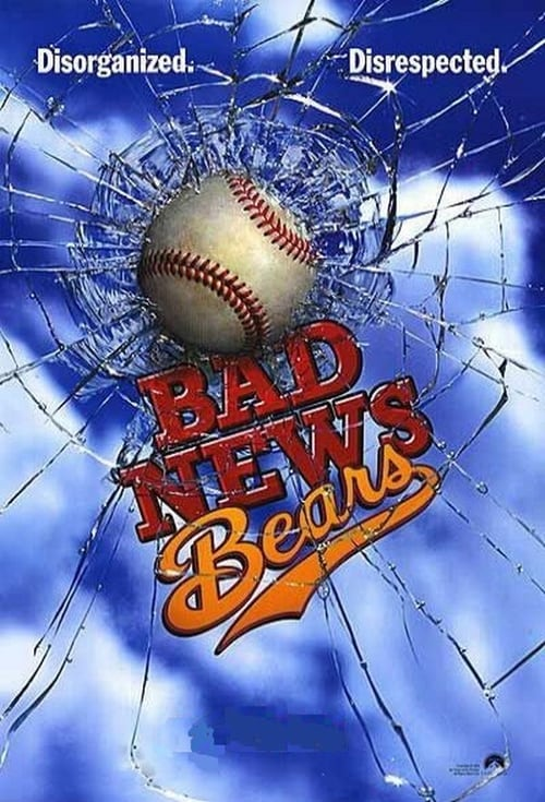 The Bad News Bears online